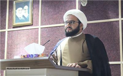 هوشمند سازی ارزیابی عملکرد دستگاهای اجرایی استان در زمینه نماز از طریق سامانه سجاده